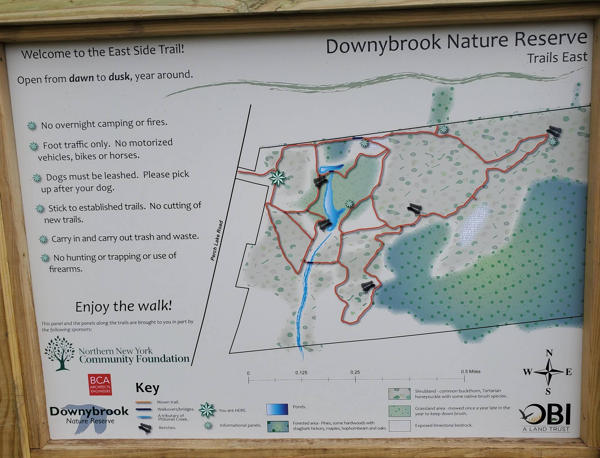 downbrook-other-side-of-road-map