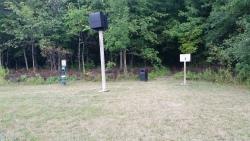 Alex C. Velto Bat Conservation Area (2)