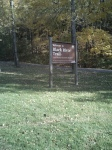 blackrivertrail2012-10-1713-28-14
