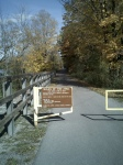 blackrivertrail2012-10-1713-28-48