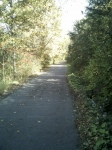 blackrivertrail2012-10-1713-34-57