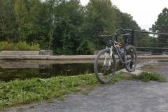 erie canal camillus 9 17 18 (10)