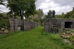 erie canal camillus 9 17 18 (2)