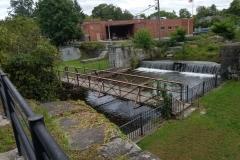 erie canal camillus 9 17 18 (4)