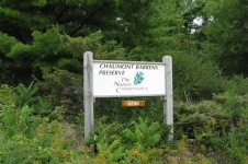 chaumontbarrens1
