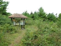 chaumontbarrens3