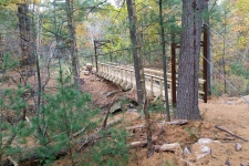 Otter Creek Preserve and Nature Trail (5)