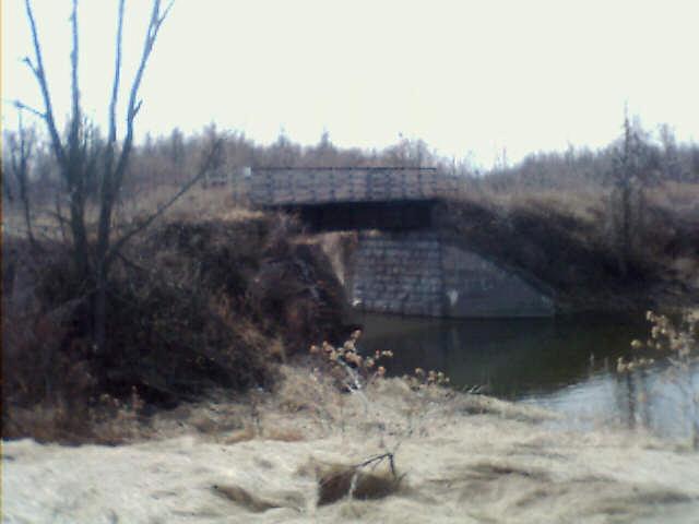 trestle2