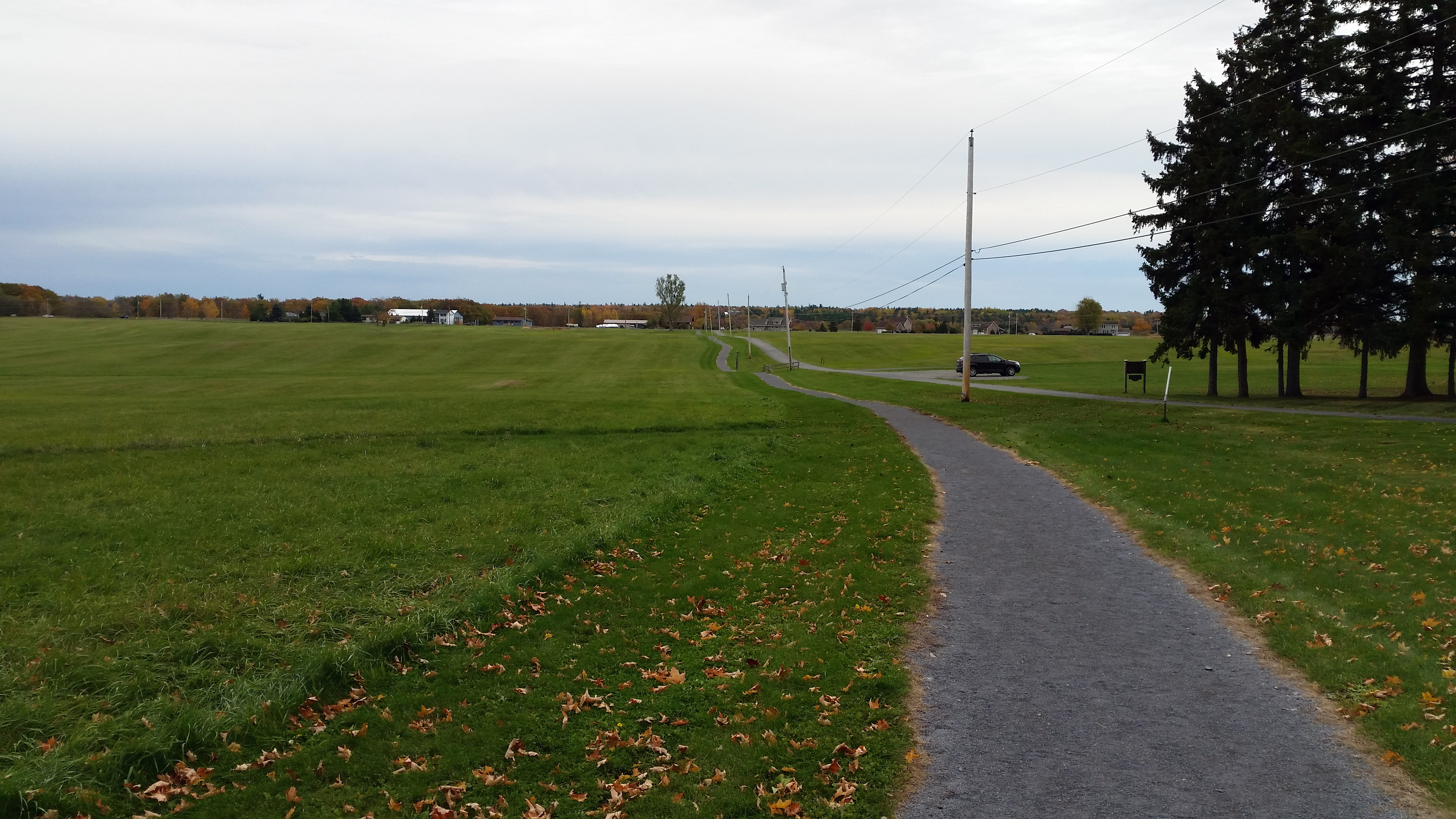 Zenda Farms Preserve and the LoisJean & John MacFarlane Trail (1)