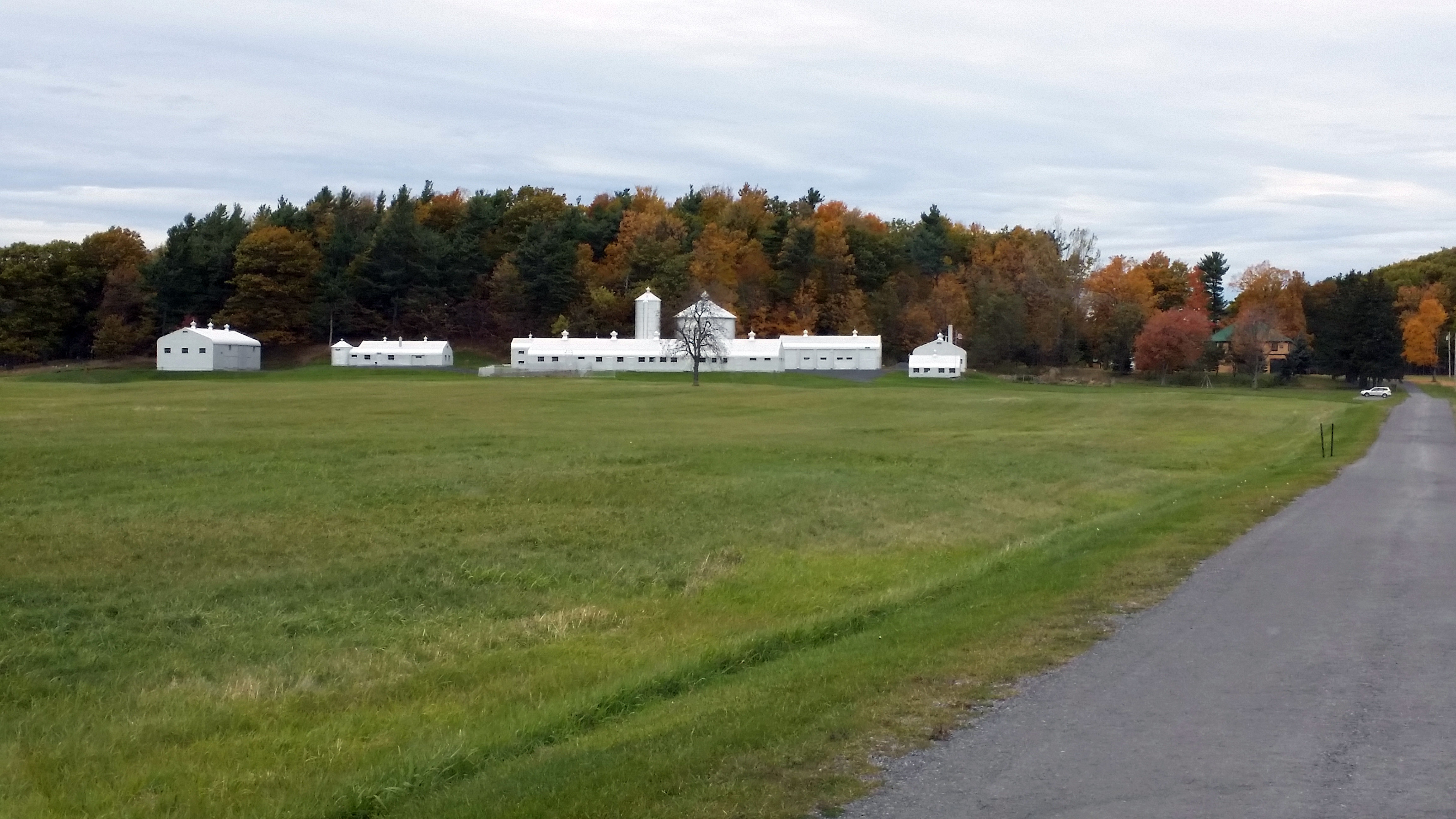 Zenda Farms Preserve and the LoisJean & John MacFarlane Trail (2)