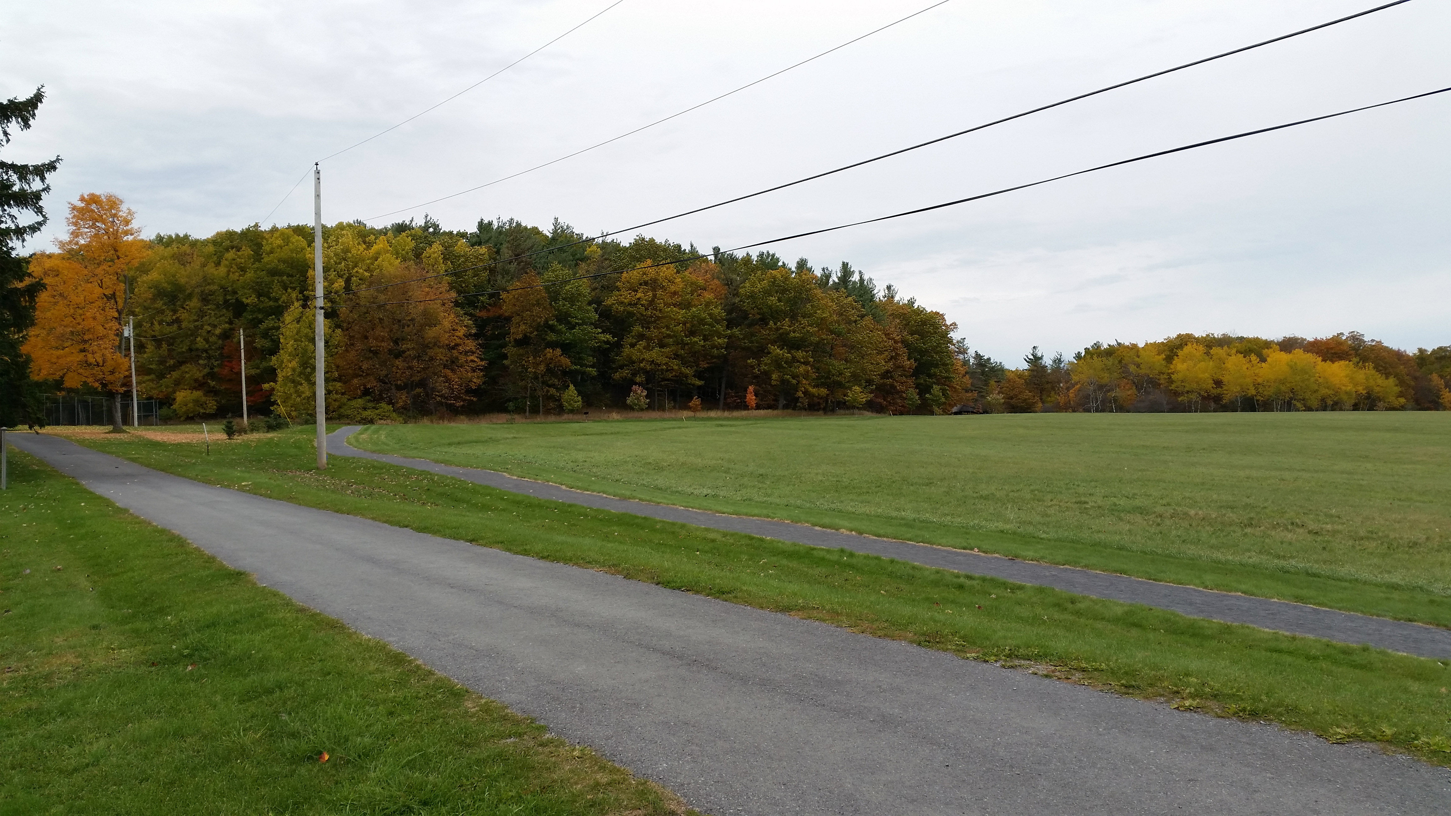 Zenda Farms Preserve and the LoisJean & John MacFarlane Trail (4)