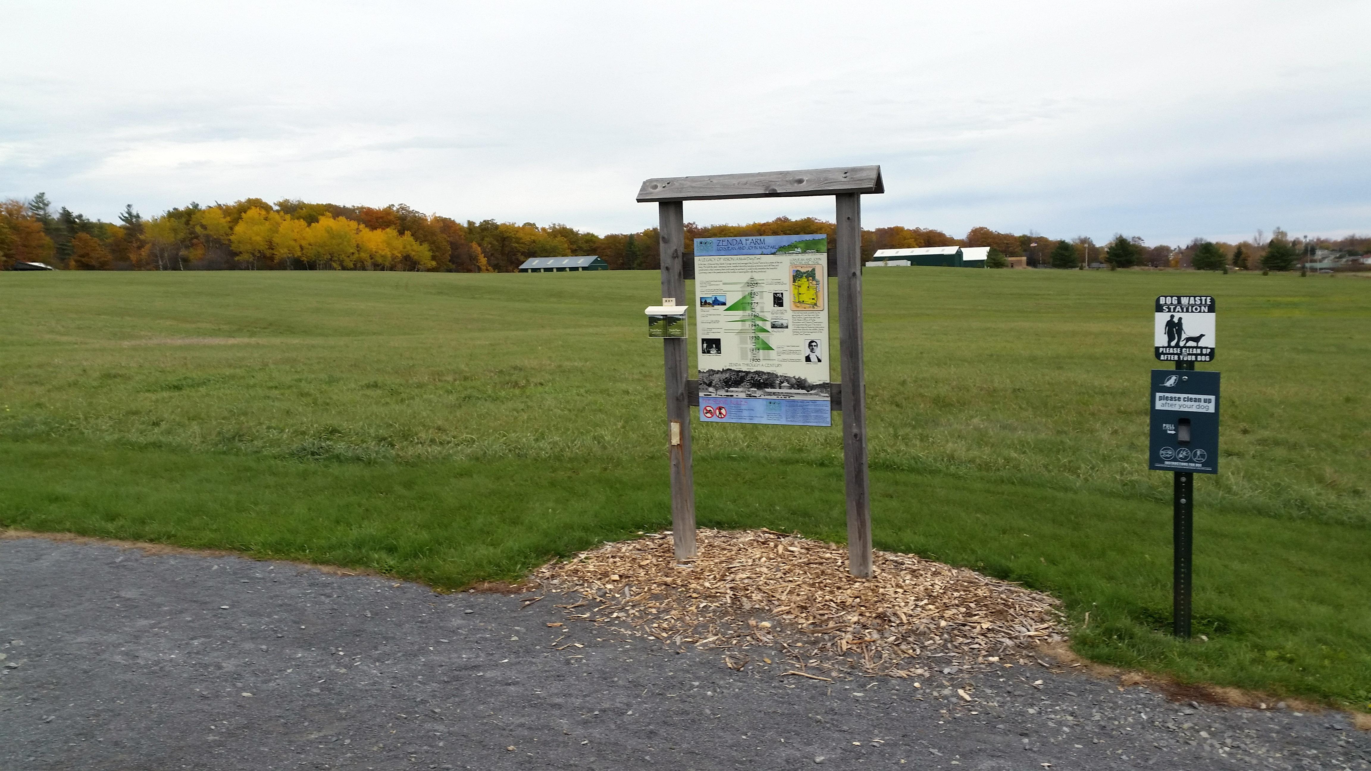 Zenda Farms Preserve and the LoisJean & John MacFarlane Trail (6)