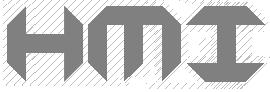 HMI Enterprises